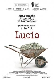 Película: Lucio