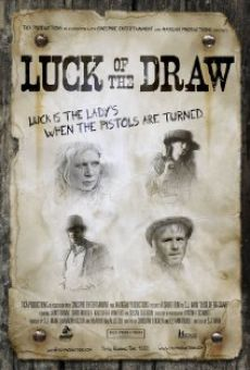 Luck of the Draw online free