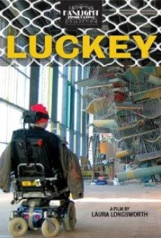 Luckey gratis