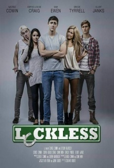 Ver película Luckless