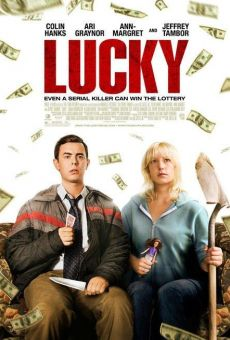 Lucky on-line gratuito