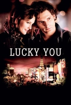 Lucky You on-line gratuito