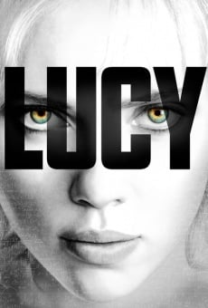 Lucy online