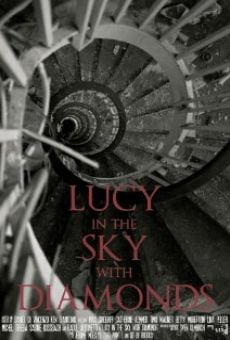 Lucy in the Sky with Diamonds on-line gratuito