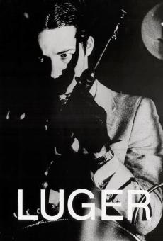 Ver película Luger