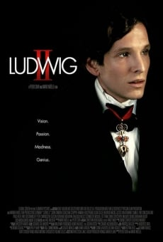 Ludwig II on-line gratuito