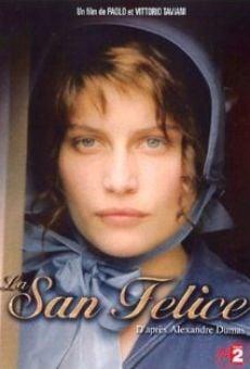 Luisa Sanfelice on-line gratuito
