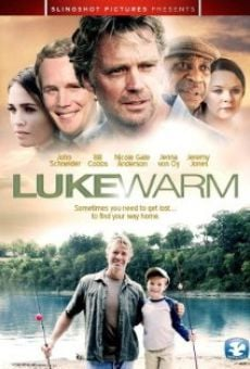 Lukewarm on-line gratuito