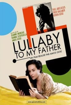 Lullaby to My Father on-line gratuito