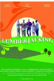 Lumberjacking on-line gratuito