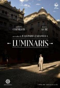 Luminaris online