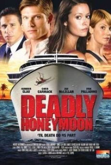 Deadly Honeymoon online streaming