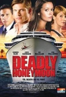 Deadly Honeymoon online