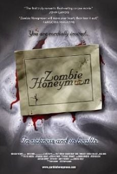 Zombie Honeymoon on-line gratuito