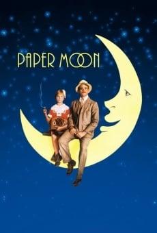 Paper Moon - Luna di carta online