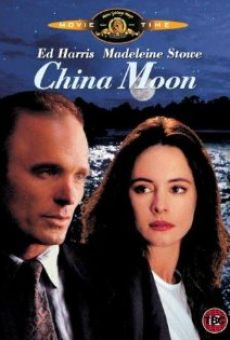 China Moon - Luna di sangue online
