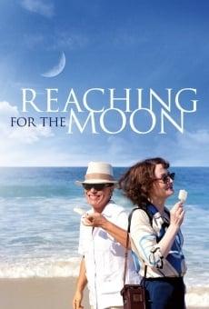 Ver película Luna en Brasil
