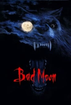 Bad Moon on-line gratuito