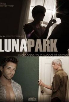 Luna Park online streaming