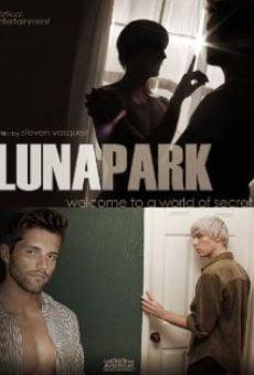Ver película Luna Park