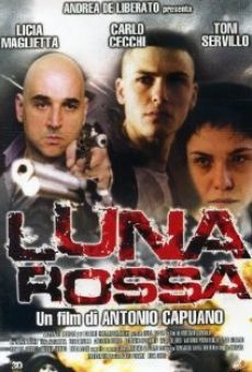 Luna rossa on-line gratuito