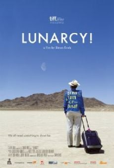 Lunarcy! online streaming