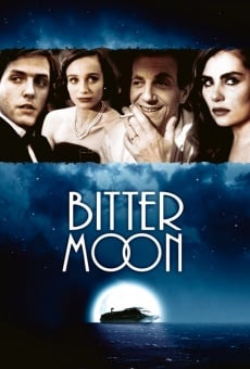 Bitter Moon on-line gratuito