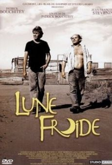 Lune froide online streaming