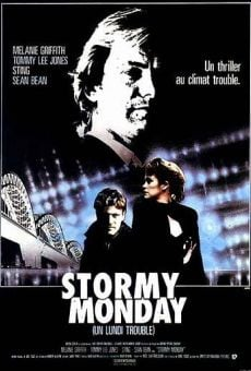 Stormy Monday on-line gratuito