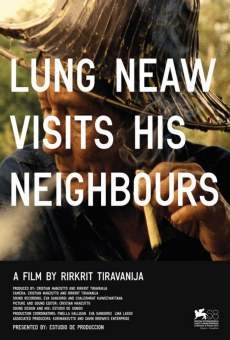 Película: Lung Neaw Visits His Neighbours