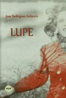 Ver película Lupe