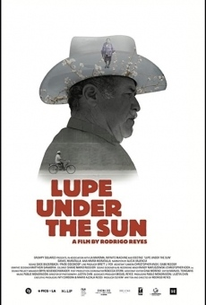 Lupe Under the Sun on-line gratuito