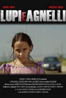 Lupi e Agnelli online