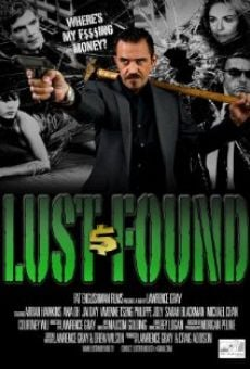 Ver película Lust and Found