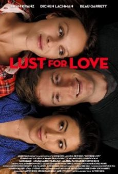 Ver película Lust for Love