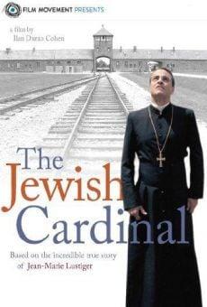 Lustiger, el cardenal judío online