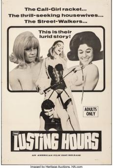 Ver película Horas de lujuria