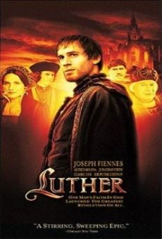Luther online streaming