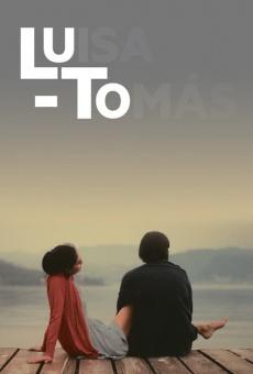 Ver película LuTo