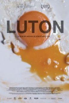 Ver película Luton