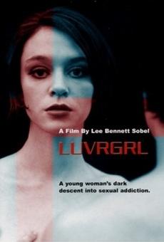 Ver película Luvrgrl