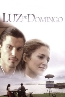 Luz de domingo online streaming