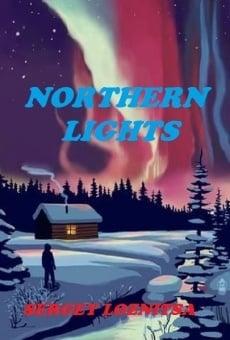 Lumière du Nord on-line gratuito