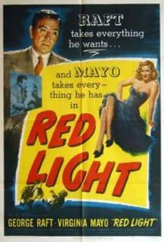 Red Light on-line gratuito