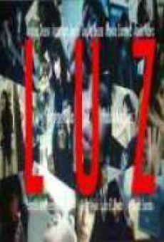 Luz on-line gratuito
