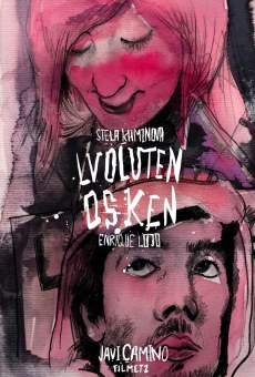 Lvoluten Osken on-line gratuito