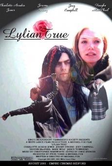 Ver película Lylian True