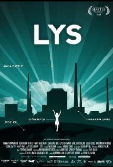 Watch Lys online stream