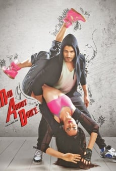 Ver película M.A.D: Mad About Dance