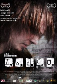 M.A.R.C.O. online streaming